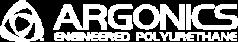 Argonics footer logo